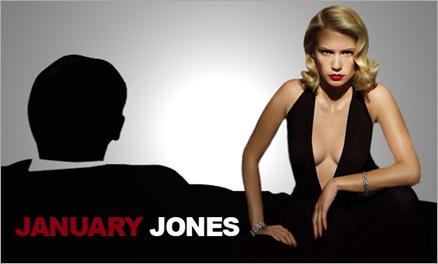 mm-january-jones