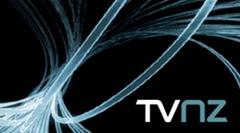 tvnz_logo