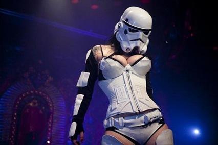 star-wars-goes-burlesque.4303485.87