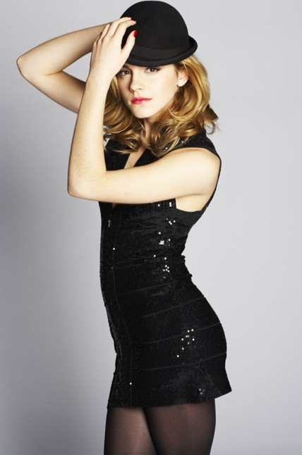 emma_watson_sexy-mini-black-sequin-dress
