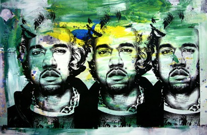 kanye-west-mr-brainwash1