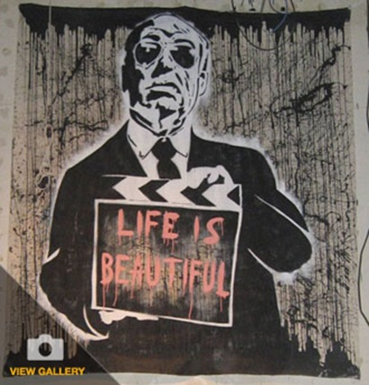 mr-brainwash-solo-show_v1