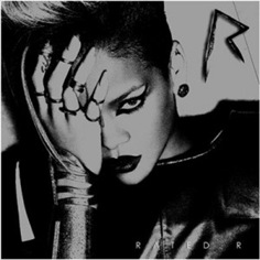 rihanna-rated-r-album-cover1